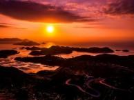 霞浦旅游摄影包车服务