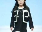 滨江区少儿模特培训,童模培训、儿童模特培训哪家好