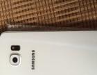 三星 Galaxy S6 edge全网4G全新