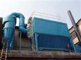 河北布袋除尘器详细介绍,适用范围图片