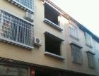 茶陵县桃江小区广场一厢三层半新房出售