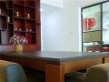 海口湾杜鹃小区精装修4房2厅拎包入住