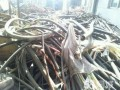 济宁哪里回收废电缆,废铜,废电机, 变压器