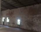 价格超实惠便宜钢构厂房1000平米出租