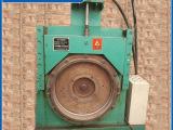 廠家供應 河北經久耐用二手紙桶機械包裝設備