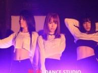深圳专业舞蹈学院舞蹈班