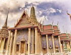 医羽泰国试管婴儿医院限时免费考察团活动