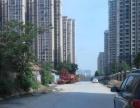 历下区花园东路闲置2000平土地低价出租