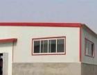 厂房 高架仓库 出租 土地 6900平米