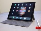 绵阳iPadmini4分期办理12期的月供多少