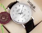 1奢侈品包包手表鞋子眼镜广州一手货源(GUCCI LV )