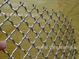 安平不锈钢轧花网市场最新报价,市场最新不