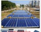 山东太阳能组件回收/信誉**