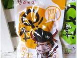 悠之优味の牛肚 孜香椒Q牛肚香嫩美味零食牛肉干类制品5斤/袋