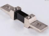 昆二晶外附式直流分流器FL-2型1500A75MV