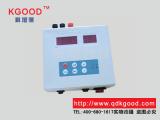 海信空调测试仪器就选崧旭科技,海信空调测试仪器供应