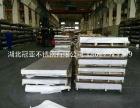 武汉不锈钢加工作业范围包括哪些