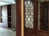 重庆原木定制工厂 原木衣柜 原木护墙 酒柜酒窖重庆哪里