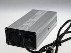 供应DL240-12铅酸电池充电器