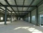 室内外钢结构加层设计施工 挑高层门面及跃层 底商隔层施工