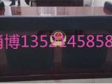 软包审讯桌ZD-65智盾牌批发