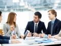 龙岗商务英语培训机构 商务英语考试培训辅导费用