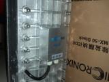 上海现货供应麦克尼斯模块MX-500 5吨超纯水制取设备