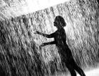万迪**供应雨境,科技引领时代一种站在雨下从不湿身