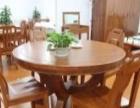 合肥出售各种食堂酒店家用餐桌
