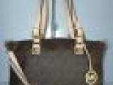 特价促销 2012热销欧美外贸肩包批发 pu 女士时尚休闲包 金