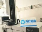 南京CMA甲醛检测、空气检测、装修检测、测甲醛