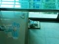 安顺市东路 2室2厅 80平米 精装修 押一付一