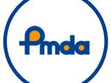 口罩PMDA认证的周期介绍,认准科普咨询办理