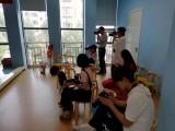 苏州美术素描培训 专注艺术培养