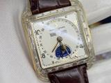 内乡信誉名表回收,卡地亚手表回收,回收奢侈品