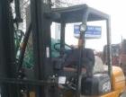 本人有3-6吨叉车,机器调试安装等,本广告常年有效