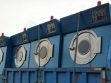 乐山整套干洗设备,乐山买二手洗涤设备 水洗设备 哪家质量好