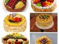 绵阳七度甜品私房蛋糕