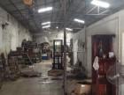 罕有伦教700方厂房带办公室,成熟工业区可入拖头