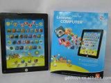热销ipad苹果学习机 ipad全触屏 平板电脑学习机 儿童教学