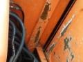 小型斗山挖掘机,进口DH80,性价比包运送
