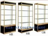 南京鈦合金酒柜