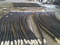 镇江丹徒回收电缆线-丹阳电缆线回收价格-镇江电缆线回收公司