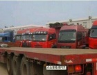 桂林至全国:长途搬家,大件运输,轿车托运,物流仓储