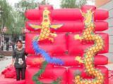 赤峰视频拍摄公司广告片拍摄制作专题片拍摄摄影摄像