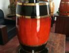 木酒桶,散酒专用木酒桶厂家直销 石家庄五岳木酒桶厂专业品质