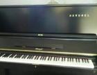 潍坊钢琴家教 可一对一辅导钢琴考级 教学经验丰富