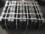 大买家精选实力工厂批发加工定制交通运输船舶专用压载铁20公斤