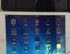 iPad Air 1和Air2,成色超好,piqn