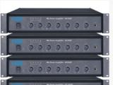 T-KOKOPA AP-200P/AP-300P合并式定压功放
